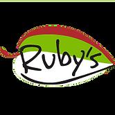 New Rubys Logo.png