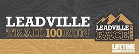 leadville logo.jpg