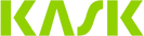 KASK_logo_verde.png