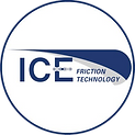 Copy of ice friction circle.png