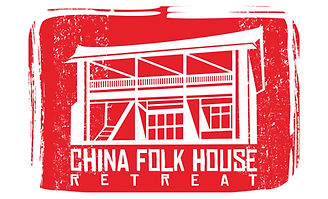 CHINA FOLK HOUSE RETREAT REVISION 1 JPG.