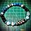 Thumbnail: Bracelet «Assurance/ communication»