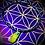 Thumbnail: Bracelet artisanal en cuir et médaillon Opale australienne