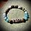 Thumbnail: Bracelet «Anti stress/ Anti anxiété»