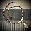 Thumbnail: Collier des «100 perles»