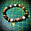Thumbnail:  Bracelet «Protection»
