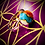 Thumbnail: Bague Turquoise Mohave Oyster