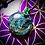 Thumbnail: Collier Obsidienne Mentogochol
