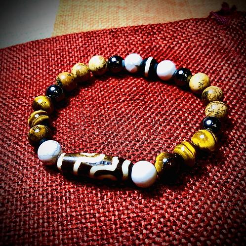 Bracelet «Protection»
