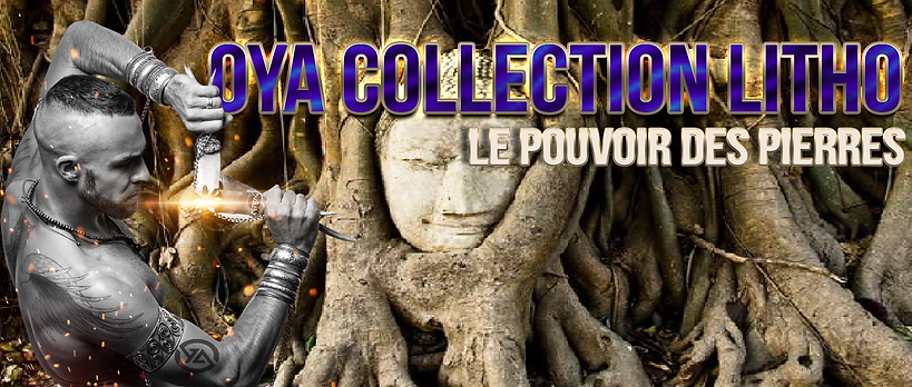 cover oya collection.png