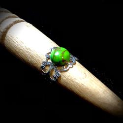 bijoux-bien-etre-lithotérapie-pierre-se