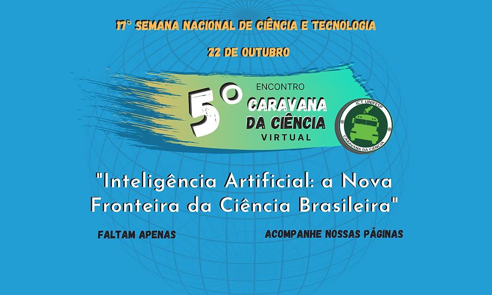 Capa_Site_Padrão_(2).png