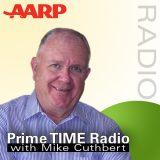 AARP Prime Time Radio