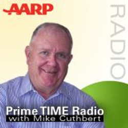AARP Prime Time Radio