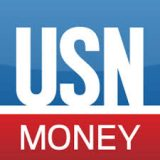US News & Money