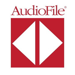 AudioFile Magazine