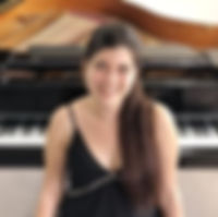 Piano Teacher Chatswood