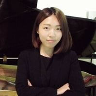 Piano Teacher Chatswood