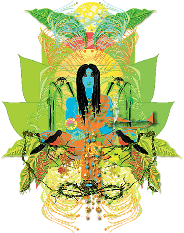 acesnsion - Ascension (2008) by Infinite Path Art. Purhase here.-comp.png