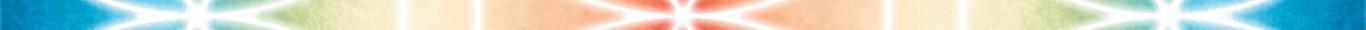 Wix - Flower of life 1366x30 compressed.jpg
