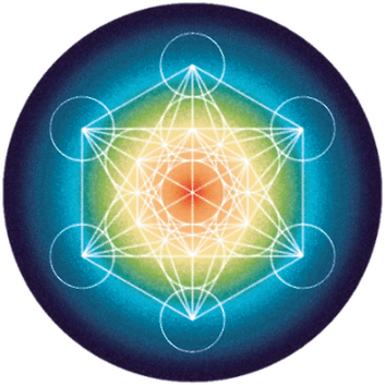 metatrons cube - wix360px-comp.png