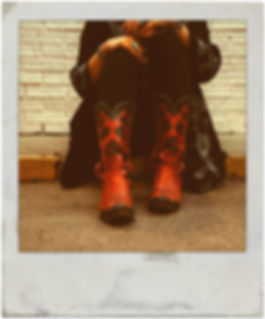 red boots polaroid.jpg