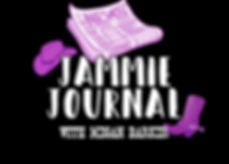 jammie journal logo black.jpg