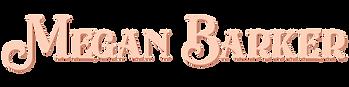 peach logo@2020.png