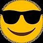 Sunglasses-Emoji-PNG-Transparent-Image.p