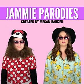 JAMMIE CAM PARODIES (1).png