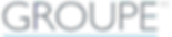 AHLogo_FR_CMYK-horizontal2018Final_edite