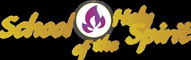 2021 Logo SHS 1.png
