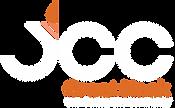 JCC new logo-03.png