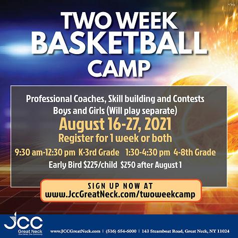 2 weeks camp.jpg