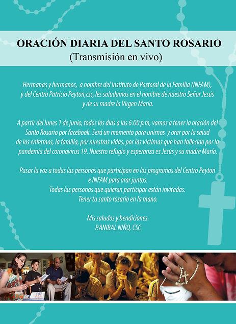 ORACIÓNDEL_ROSARIO-01.jpg