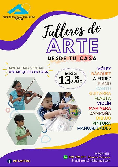 TALLERES DE ARTE Y FE.jpeg