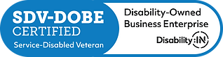 SVD-DOBE Logo.png