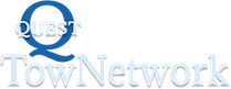 TowNetworkLogo.png