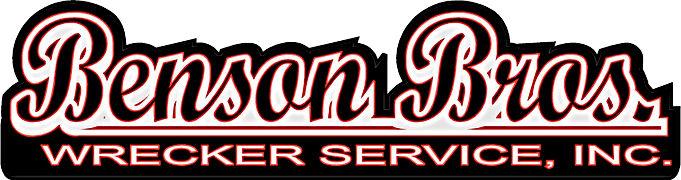 Benson Red logo.jpg