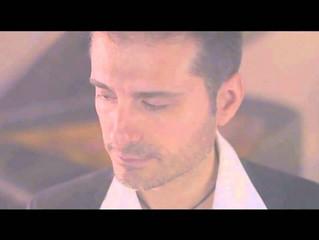 """Il videoclip di """"Vieni via"""" in anteprima TV!"""