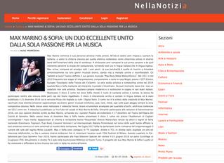 NellaNotizia webmagazine