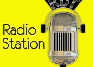 """Radio Station trasmetterà nei prossimi giorni """"Bersaglio Facile"""". Non mancate! --- """"B"""