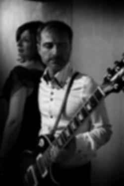 MaxMarino&Sofia.jpg