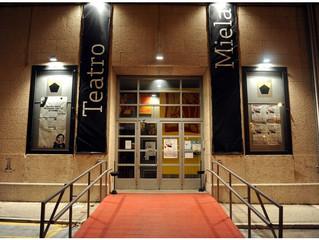 Concerti di fine anno a Trieste
