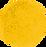 yellow-dot.png
