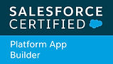 04- Platform App Builder logo.jpeg