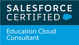 06-Education-Cloud-Consultant.png