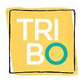 tribo-logo.jpg