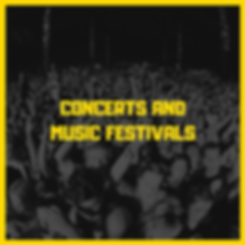 CONCERTS AND MUSIC FESTIVALS (1).png