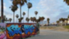 venice-beach-2787393_960_720.jpg